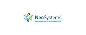 NeoSystems