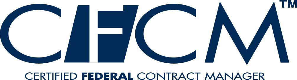 CFCM Logo
