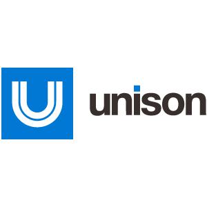 3C_UNISON_logo_300x300