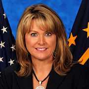 Melissa Starinsky