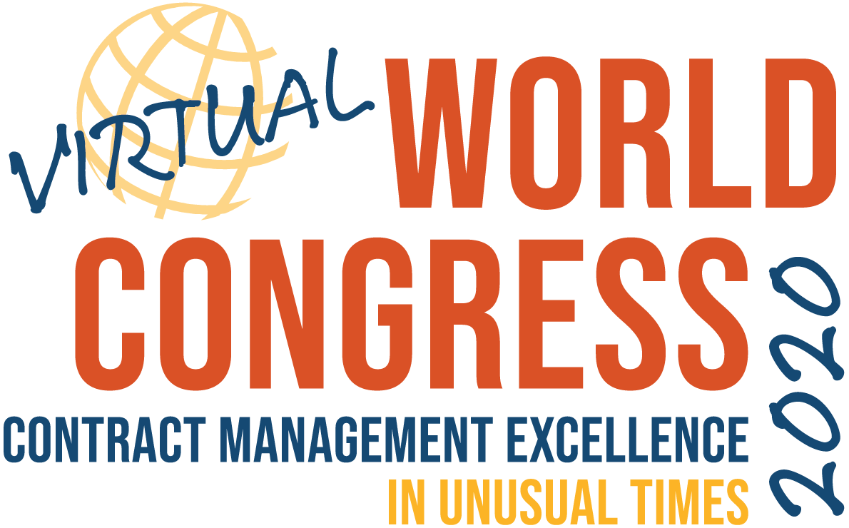 Virtual World Congress 2020