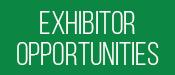 WC19_prospectus_btn_exhibit