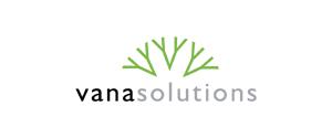 Vana Solutions