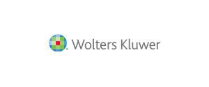WoltersKluwerLogo