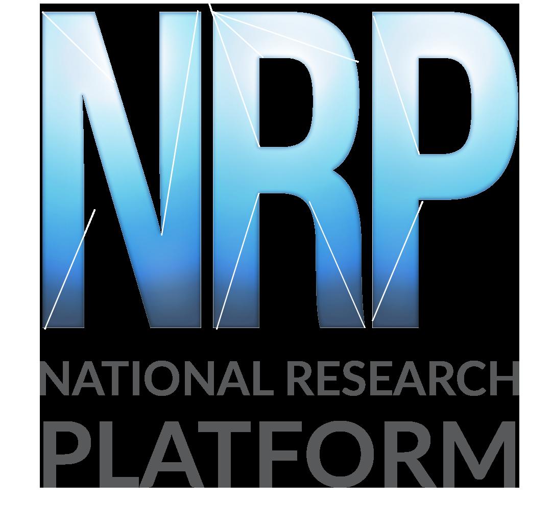NRP-logo