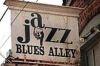 Blues Alley Jazz Supper Club