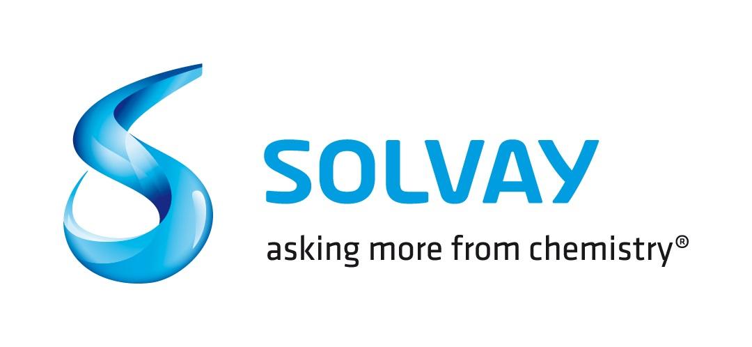 SOLVAY_Logo