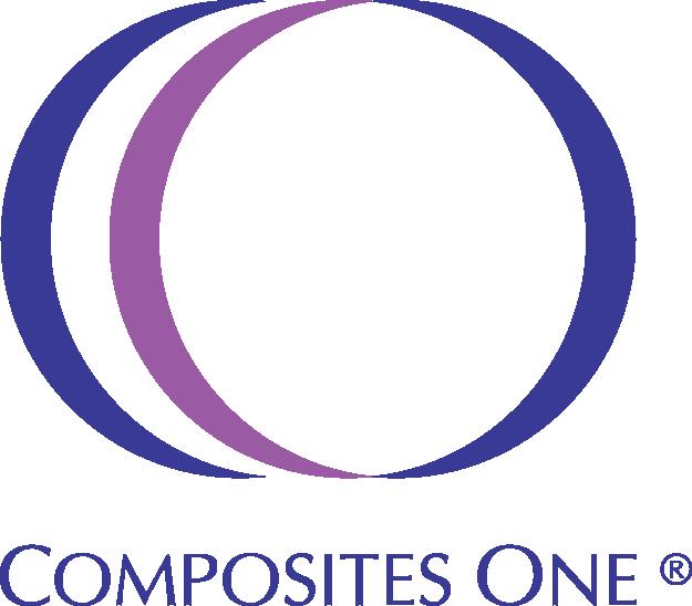 cmp-458-_logo