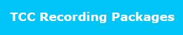 tcc recording packages button