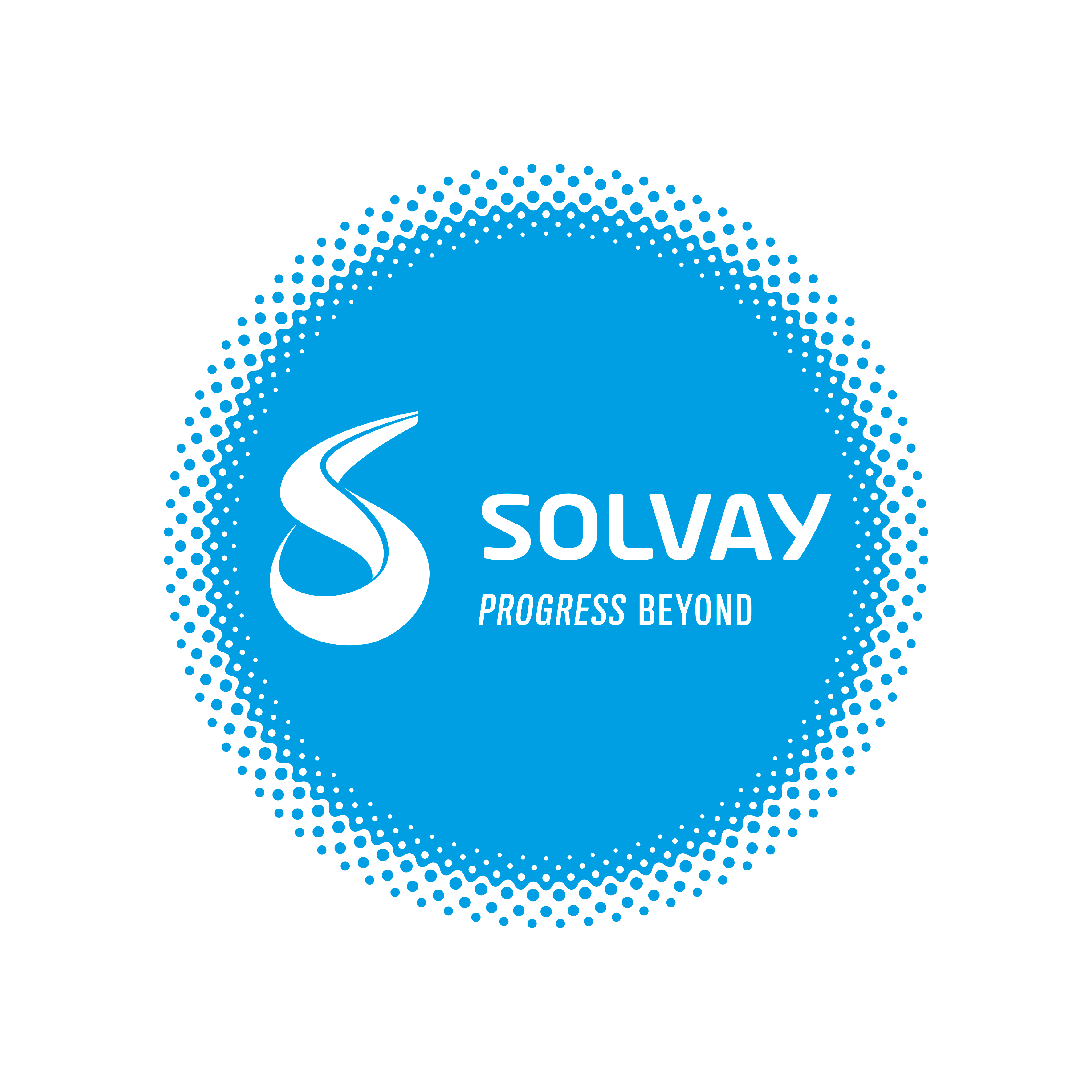 solvay_primary_horizontal_single_colour_rgb (1)