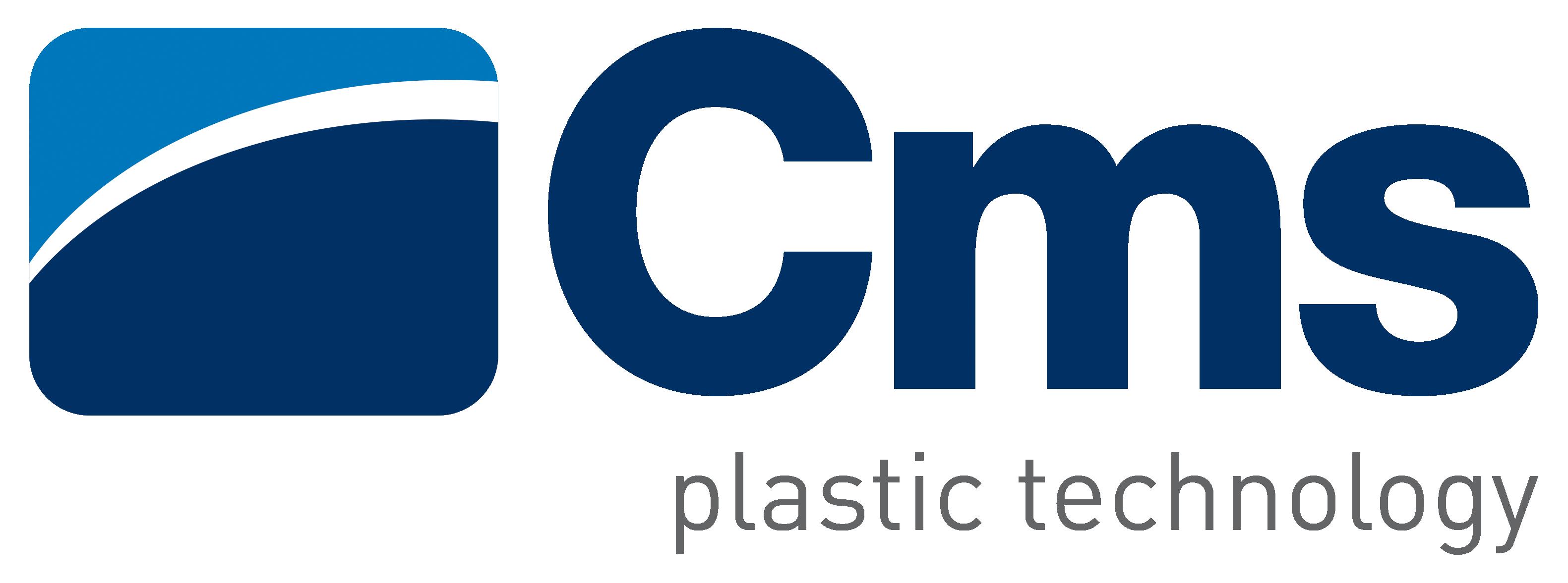 CMS_PLASTIC_LOGO