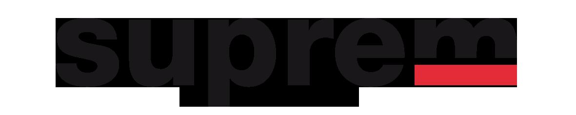 suprem_logo_RGB_2 (002)