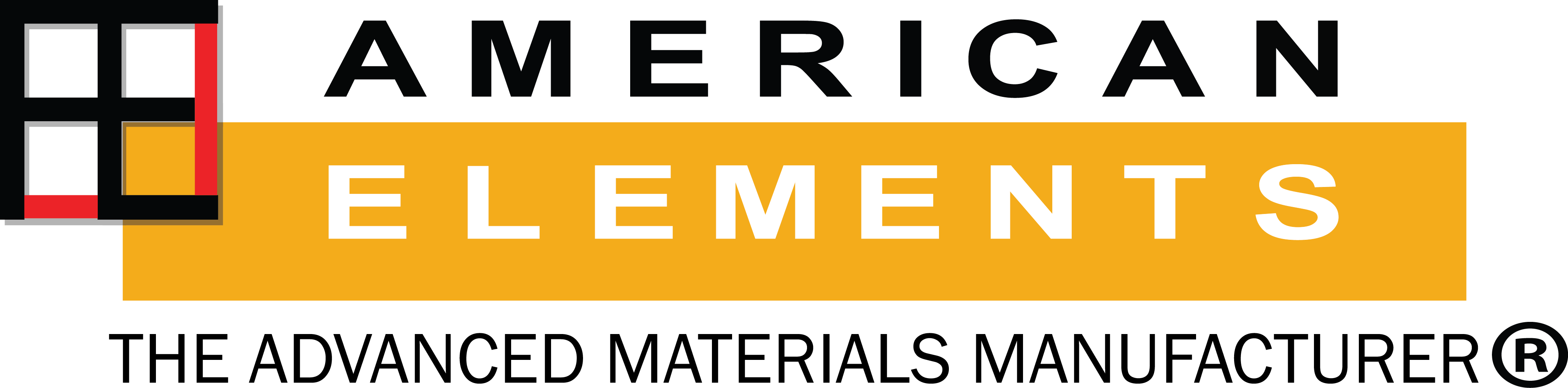 American Elements: global manufacturer of catalysts, nanomaterials, & composites for engineering in automotive, aerospace & thermoplastic processing materials