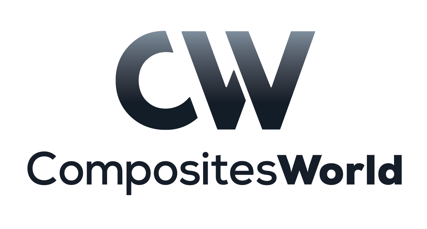 CW14-logo-transparent