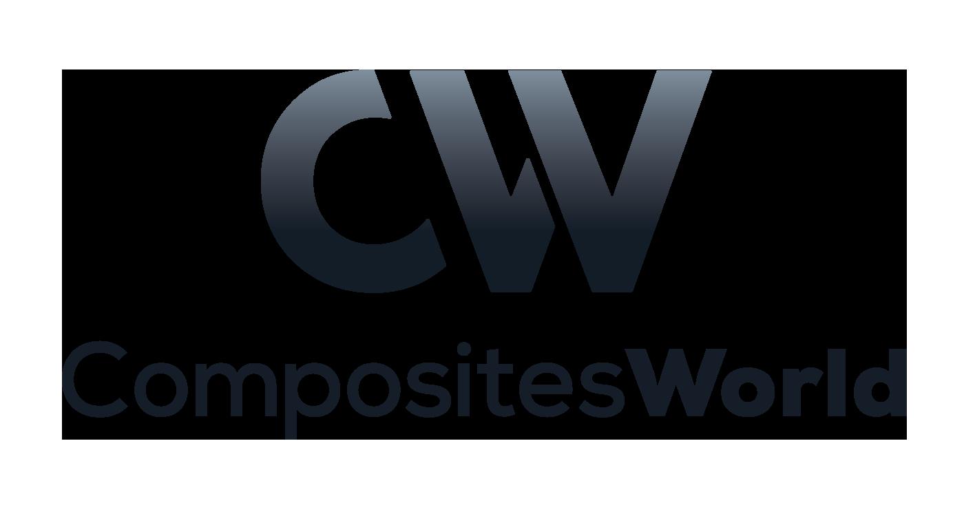 CW14-logo-transparent