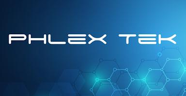 phlextek