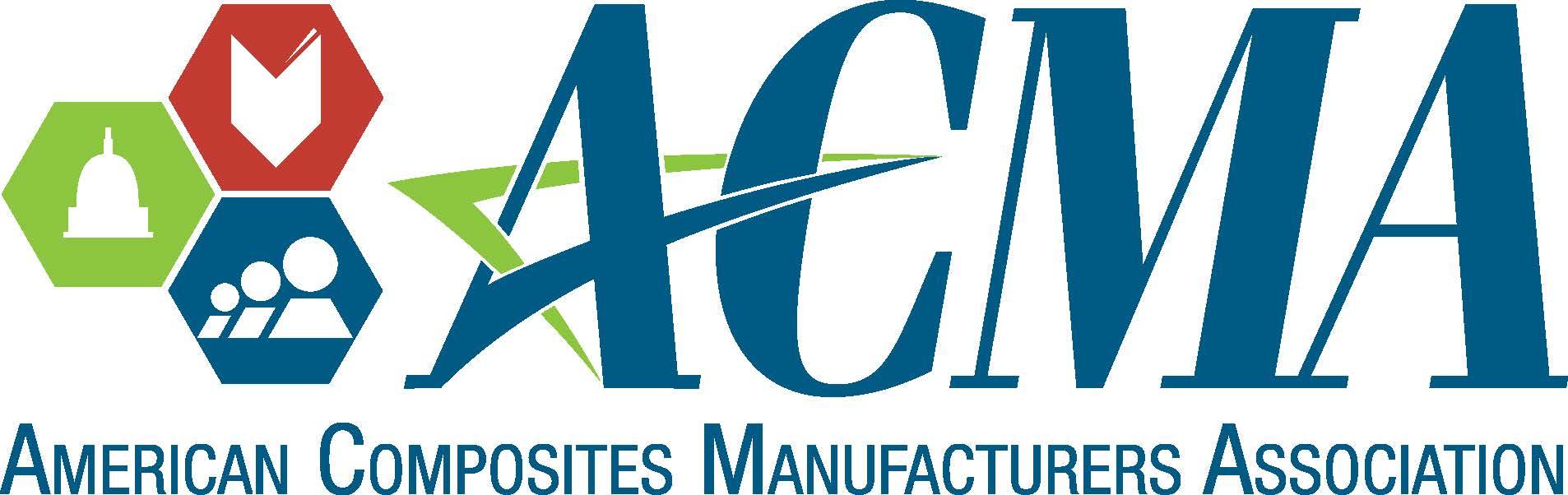 ACMA Logo 2015