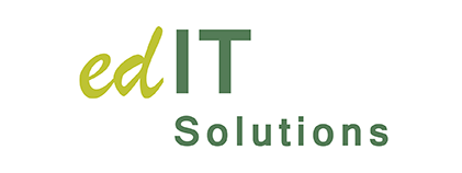 edit_solutions_logo_BF event pg