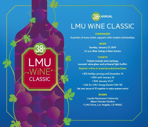 LMU026 WineClassic2019__EmailInvite_rd1-01