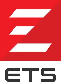 ETS-Final