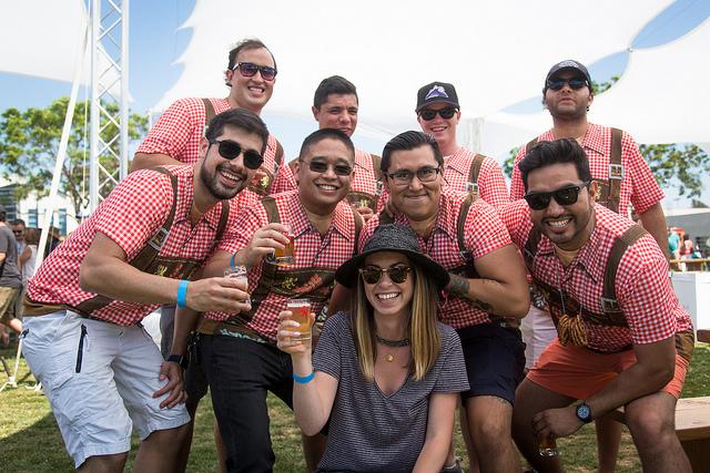 BeerFest photo