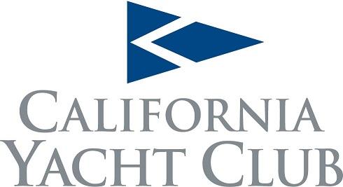 2017 CYC New Logo_resized