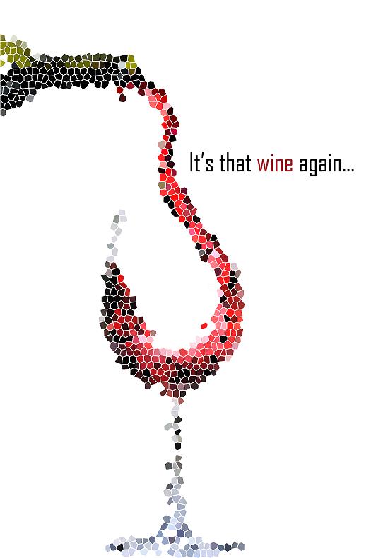 Wine Pour Mosaic1