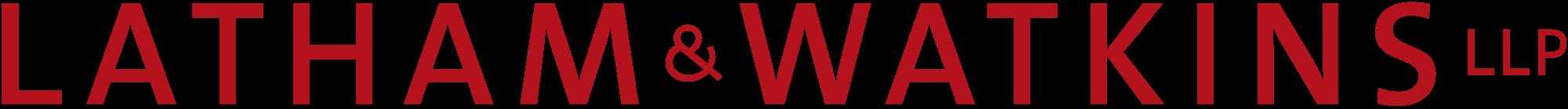 2000px-Latham_&_Watkins_Logo.svg