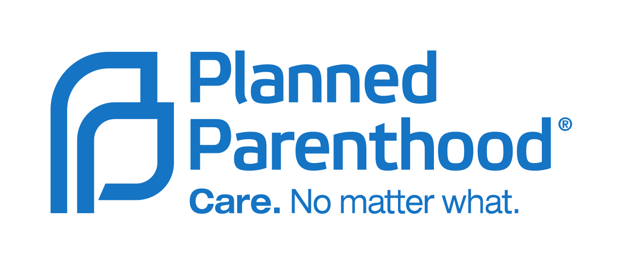 Planned_Parenthood_logo.svg
