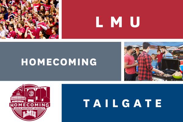 LMU Homecoming Tailgate_Website