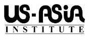 US Asia Institute Logo-176x75