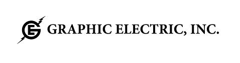 GE_Logo_resized1