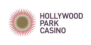 Hollywood Park Casino Logo