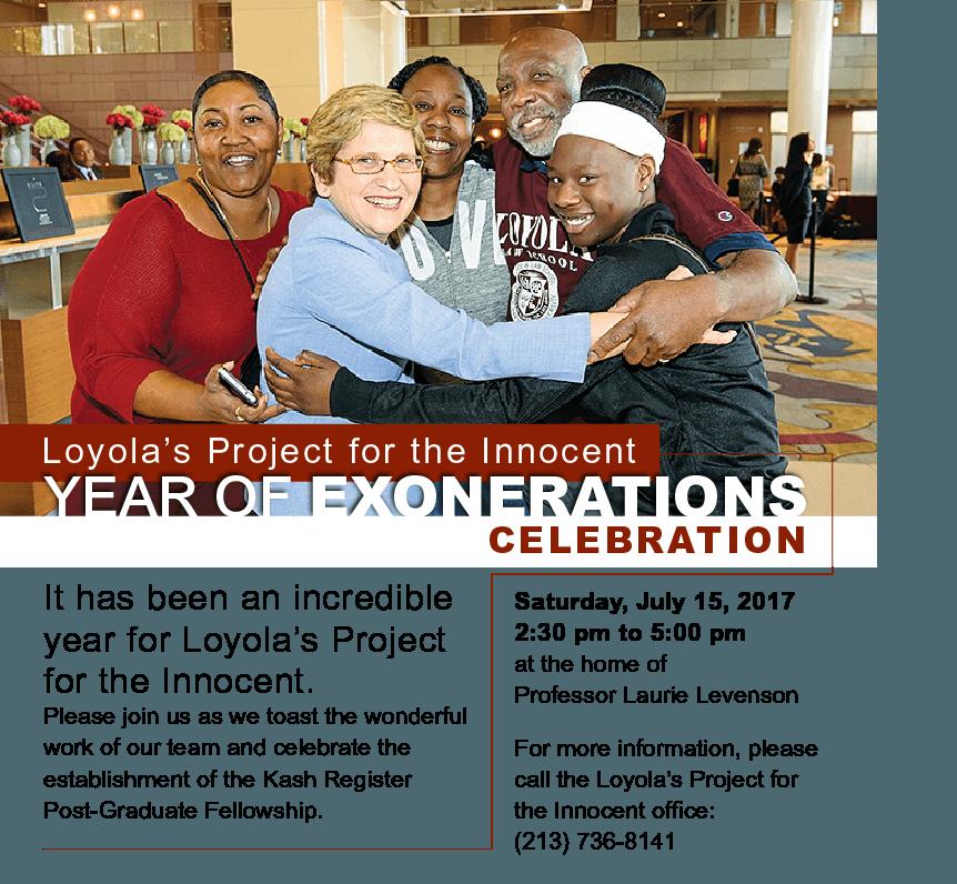 LPI-Celebration