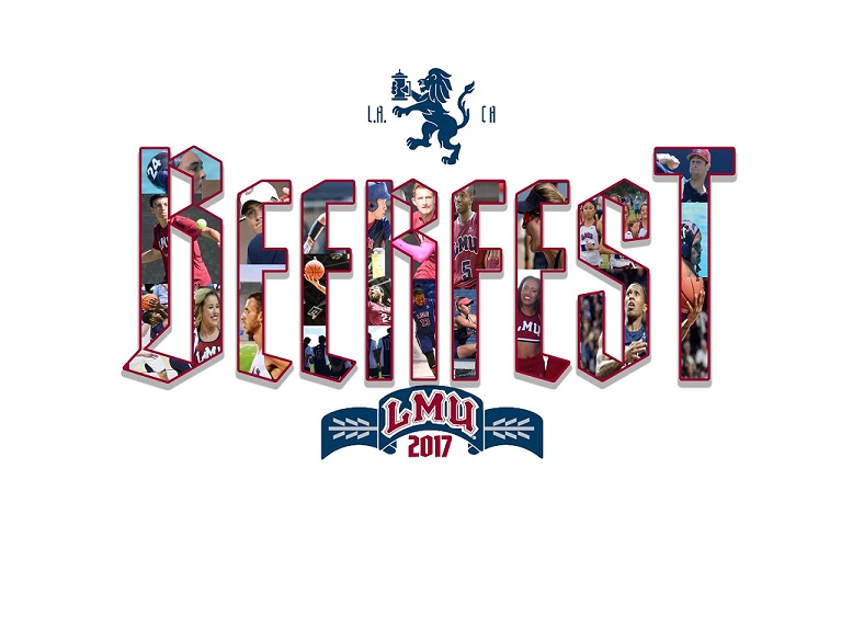 BeerFest Athletics Invitation resized