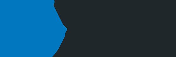 Foley-Hoag-Logo-WWH_4_2015
