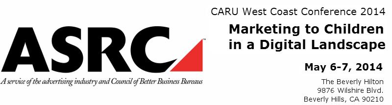 CARU Header 2014