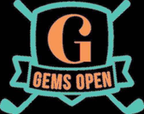 2020 GEMS Open