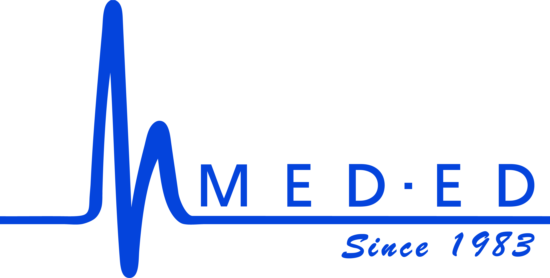 MED-ED_Logo_blue-2017