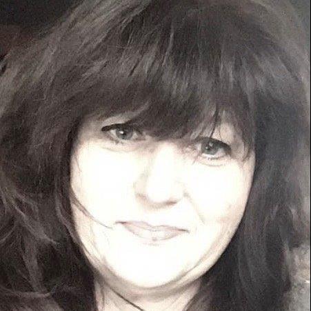 Stephanie Rodgers_EtextilessVirtualSummit2020ProgramCmte.jpg