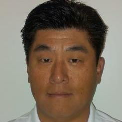 David Suh.JPG