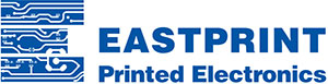 Eastprint (002)