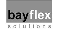 bayflex solutions