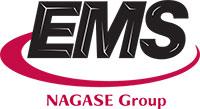 ems-nagase