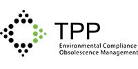 TPP_2019