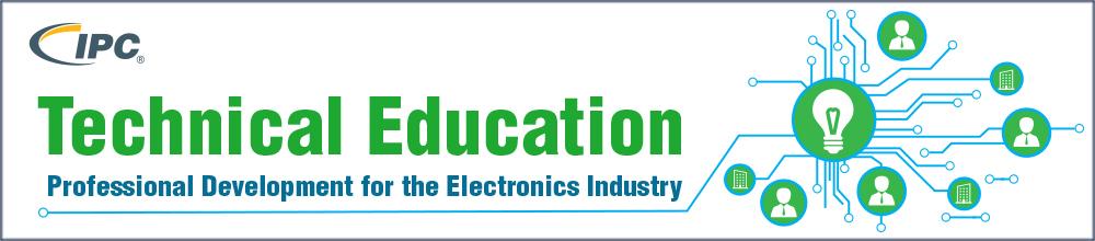 IPC Technical Education 2018