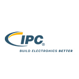 IPC Logo with Tagline Horizontal Color
