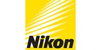 Edison_Learning_Logo_Color1