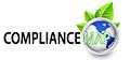 Compliance Map