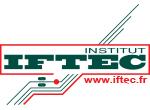 iftec